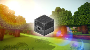 What Is a Blast Furnace Used For In Minecraft